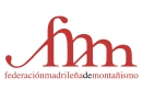 Logotipo FMM