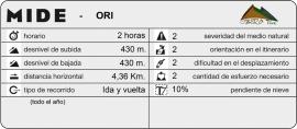 mide_Ori