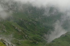 Valle De Amieva