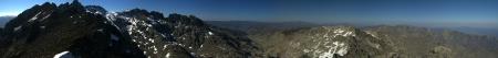 Panoramica Casquerazo