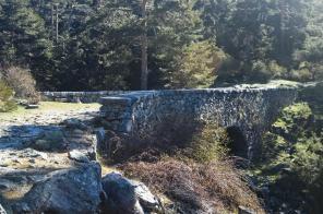 Puente de Enmedio