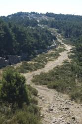 Muro de Cuelgamuros