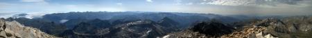 Panoramica desde el Aneto (1)