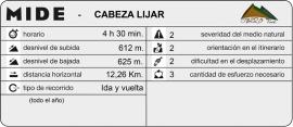 mide_CabezaLijar