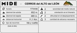 mide_CerrosAltoDelLeon
