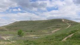 Cerro Almodovar