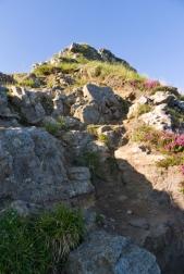 Cresta del Valnera