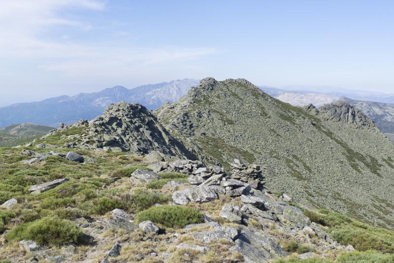 Cerro del Cabezo