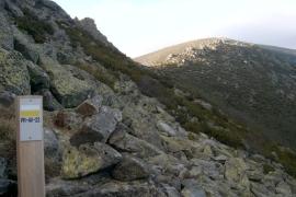Canchal del Berrueco