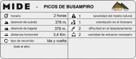 mide_PicosDeBusampiro