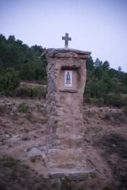 La Santona