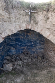 Cueva de San Pedro