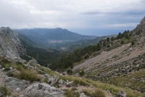 Valle de Soller