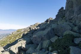 Rocas Bailanderas