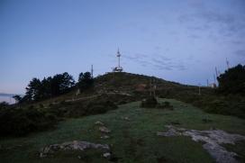 Pico Llen